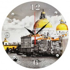 Часы Сюжет B794