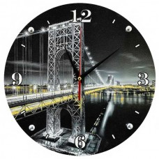 Часы Сюжет B825