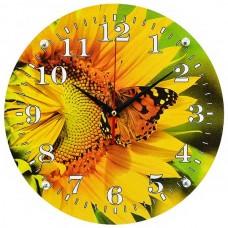Часы Сюжет B862