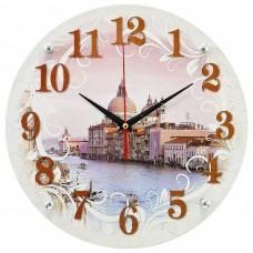 Часы Сюжет B869