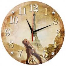Часы Сюжет B871