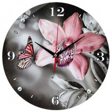 Часы Сюжет B880