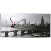 Time2go Лондон