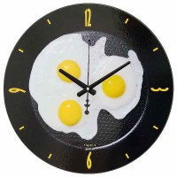 Time2go Яичница