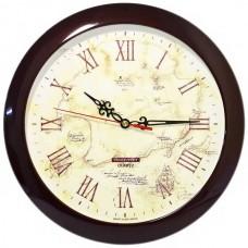 Часы настенные Тройка 11131150