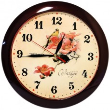 Часы настенные Тройка 11131155