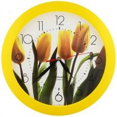 Часы настенные Тройка 11150165