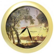 Часы настенные Тройка 11171175