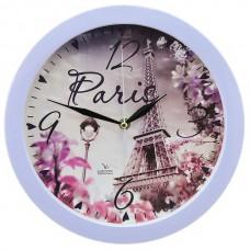 Часы Вега P1-13-7