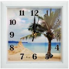 Часы Вега P3-7-107