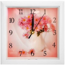 Часы Вега P3-7-108