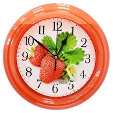 Часы Вега P6-1-101