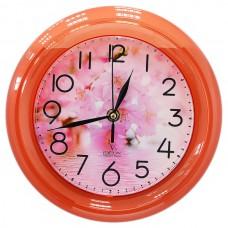 Часы Вега P6-1-104