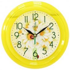 Часы Вега P6-2-108