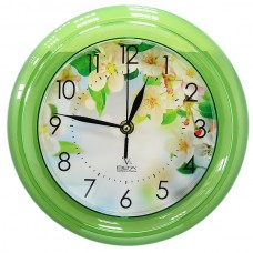 Часы Вега P6-3-105