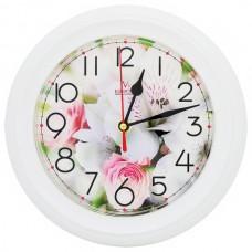 Часы Вега P6-7-106