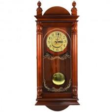 Часы Весна СЧК-218