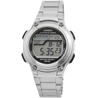 Casio W-212HD