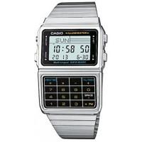 Casio DBC-640A-1AZD