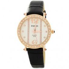Женские наручные часы Fabler 500621