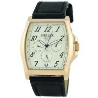 Fabler 800090
