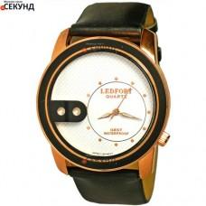 Часы ledfort стоимость