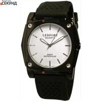 LedFort LB7302