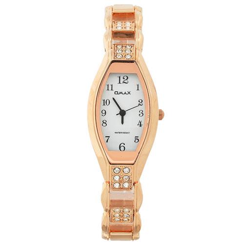 Наручные женские кварцевые часы Omax. Фото. Цена. Часы Омакс купить в интернет магазине