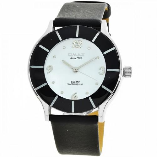 Omax quartz часы женские