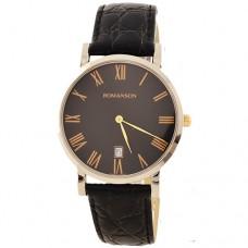 Часы Romanson TL5507N