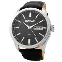 Roxar GB859SSB