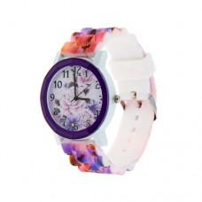 Женские наручные часы SL 1227401