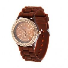Женские наручные часы SL 1267181