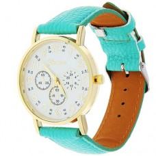 Женские наручные часы SL 1318461