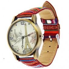 Женские наручные часы SL 1346816