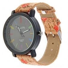Женские наручные часы SL 1346851
