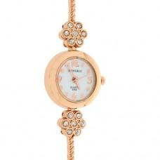 Женские наручные часы SL 1346876