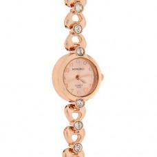 Женские наручные часы SL 1346880