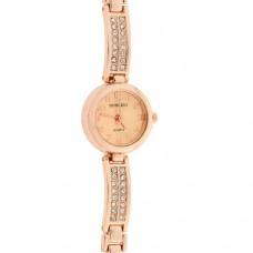 Женские наручные часы SL 1346881