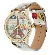 Женские наручные часы SL 1346889
