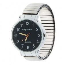 Мужские наручные часы SL 1188994