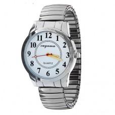 Мужские наручные часы SL 1630414