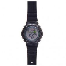 Часы электронные SL 839187