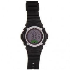 Часы электронные SL 839192