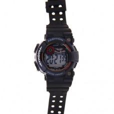 Часы электронные SL 839257
