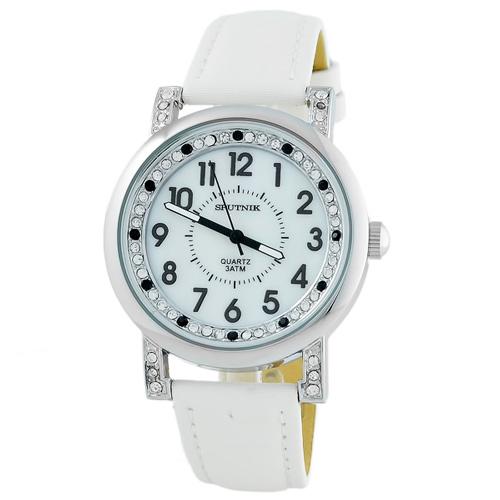 896678066dd7 Женские наручные часы Спутник 300320 . Фото. Цены. Купить в ...