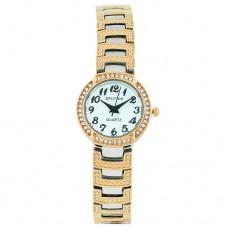 Женские наручные часы Спутник 900670