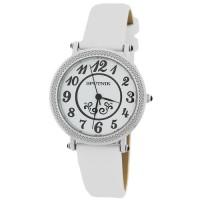 a4518db1a1a4 Наручные женские часы Спутник. Цены. Фото. Купить в Астрахани, в ...